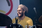 Pori-Jazz-20170714 Yussef-Dayes 5532