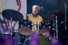 Pori-Jazz-20170714 Yussef-Dayes 5565