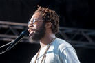 Pori-Jazz-20170715 Cory-Henry-And-The-Funk-Apostels 6575