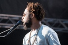 Pori-Jazz-20170715 Cory-Henry-And-The-Funk-Apostels 6580