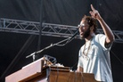 Pori-Jazz-20170715 Cory-Henry-And-The-Funk-Apostels 6584