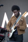 Pori-Jazz-20170715 Michael-Kiwanuka 6017