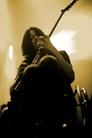 Power Of Metal Amsterdam 2011 110318 Psychotic Waltz 7275