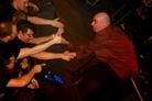 Power Of Metal Amsterdam 2011 110318 Psychotic Waltz 7843