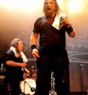 Power Of Metal Amsterdam 2011 110318 Symphony X 9921