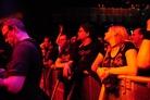 Power Of Metal Tilburg 2011 Festival Life Andrea 1180