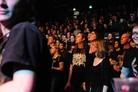 Power Of Metal Tilburg 2011 Festival Life Andrea 1194