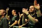 Power Of Metal Tilburg 2011 Festival Life Andrea 1216