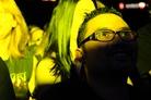 Power Of Metal Tilburg 2011 Festival Life Andrea 1858