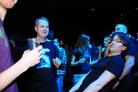 Power Of Metal Tilburg 2011 Festival Life Andrea 2118