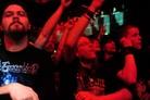 Power Of Metal Tilburg 2011 Festival Life Andrea 3275