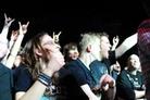 Power Of Metal Tilburg 2011 Festival Life Andrea 3284