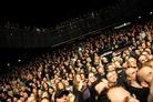 Power Of Metal Tilburg 2011 Festival Life Andrea 3656