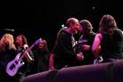 Power Of Metal Tilburg 2011 Festival Life Andrea 4109