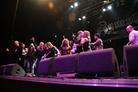 Power Of Metal Tilburg 2011 Festival Life Andrea 4113