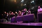 Power Of Metal Tilburg 2011 Festival Life Andrea 4115