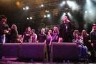 Power Of Metal Tilburg 2011 Festival Life Andrea 4137