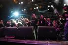 Power Of Metal Tilburg 2011 Festival Life Andrea 4187