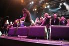 Power Of Metal Tilburg 2011 Festival Life Andrea 4196