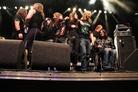 Power Of Metal Tilburg 2011 Festival Life Andrea 4401