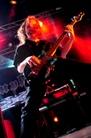 Power Of Metal Tilburg 2011 110320 Symphony X 3225
