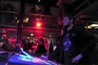 Power Of Metal Amsterdam 2011 Festival Life Andrea 7127