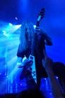 Power Of Metal Amsterdam 2011 110318 Mercenary 6759