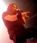 Power Of Metal Amsterdam 2011 110318 Symphony X 9206