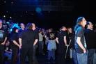 Power Of Metal Tilburg 2011 Festival Life Andrea 2116