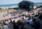 Primavera Sound 2010 Festival Life Christer Cf100529 1753