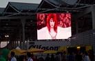 Primavera Sound 2010 Festival Life Christer Cf100529 8917