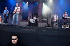 Primavera Sound 2010 100527 Bis Cf100527 1553