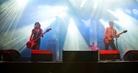 Primavera Sound 2010 100527 Superchunk Cf100527 1588