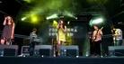 Primavera Sound 2010 100528 A Sunny Day In Glasgow Cf100528 1640