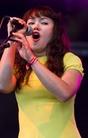 Primavera Sound 2010 100528 A Sunny Day In Glasgow Cf100528 8018