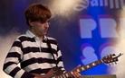 Primavera Sound 2010 100528 A Sunny Day In Glasgow Cf100528 8037