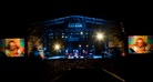 Primavera Sound 2010 100528 Cocorosie Cf100528 1702