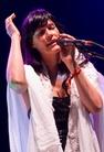 Primavera Sound 2010 100528 Cocorosie Cf100528 8283