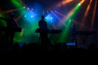 Primavera Sound 2010 100528 Cold Cave Cf100528 1722