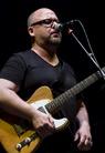 Primavera Sound 2010 100528 Pixies Cf100528 8484