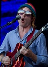 Primavera Sound 2010 100529 Dr. Dog Cf100529 8653