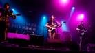Primavera Sound 2010 100529 Dum Dum Girls Cf100529 1874
