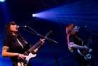 Primavera Sound 2010 100529 Dum Dum Girls Cf100529 9111