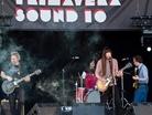 Primavera Sound 2010 100529 Endless Boogie Cf100529 8574