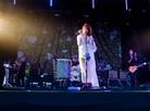 Primavera Sound 2010 100529 Florence %2B The Machine Cf100529 1836