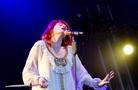 Primavera Sound 2010 100529 Florence %2B The Machine Cf100529 8821