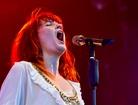 Primavera Sound 2010 100529 Florence %2B The Machine Cf100529 8824