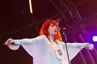 Primavera Sound 2010 100529 Florence %2B The Machine Cf100529 8847