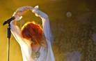 Primavera Sound 2010 100529 Florence %2B The Machine Cf100529 8909