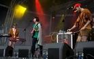 Primavera Sound 2010 100529 Lidia Damunt Cf100529 1743